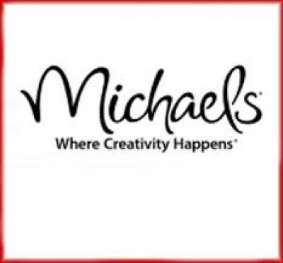 Check Out The Michaels Weekly Ad Offers Coupons Discounts And Sales On Materials For Your Next Craft Project Along With Ideas Inspiration